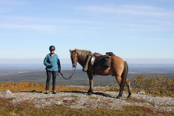 Hund & Häst